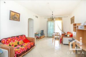 Residential Apartment for Sale in Marina Diamond 5, Buy Residential Apartment in Marina Diamond 5
