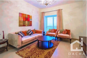 Penthouses for Sale in Wyndham Dubai Marina