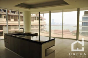 Property for Sale in Serenia Residences The Palm