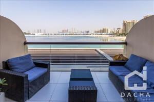 Property for Sale in Club Vista Mare