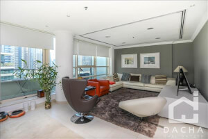 Residential Apartment for Sale in Marina Quay East, Buy Residential Apartment in Marina Quay East