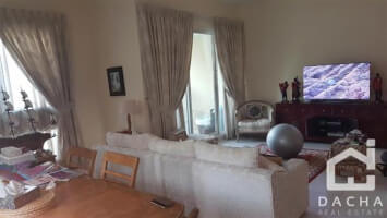 Residential Apartment for Sale in Marina Sail, Buy Residential Apartment in Marina Sail