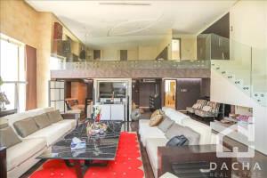 Residential Apartment for Sale in Sadaf 8, Buy Residential Apartment in Sadaf 8