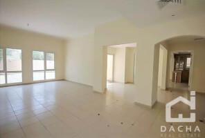 Residential Villa for Sale in Meadows 1, Buy Residential Villa in Meadows 1