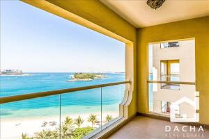 Property for Sale in Al Dabas