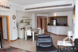 Hotel Apartments for Sale in Jash Hamad
