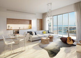 Residential Apartment for Sale in Studio One, Buy Residential Apartment in Studio One