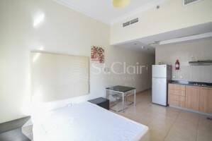 Apartments & Flats for Rent in Dubai Marina