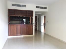 Villas for Rent in Jumeirah Lake Towers, Dubai