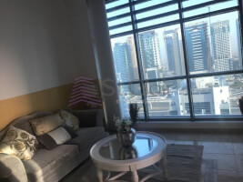 Residential Bungalow for Rent in UAE, Rent Residential Bungalow in UAE