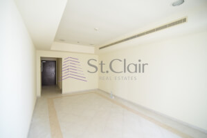 Apartments for Rent in Princess Tower