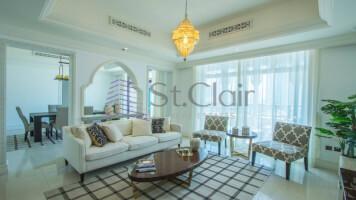 Penthouses for Rent in Dubai, UAE