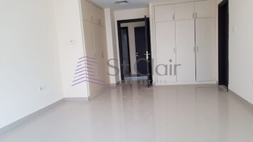 Villas for Rent in Al Karama, Dubai
