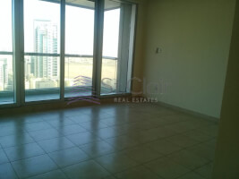 Residential Properties for Rent in The Views, Rent Residential Properties in The Views