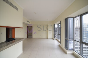 Full Floors for Rent in Mohammad Bin Rashid Boulevard
