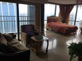 Residential Apartment for Rent in Dubai, Rent Residential Apartment in Dubai