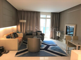 Apartment for Sale in Dubai, Buy Apartment in Dubai