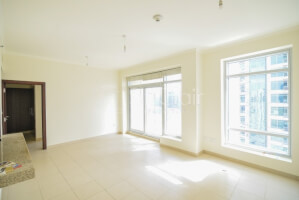 Full Floors for Sale in Forte