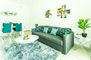 Residential Penthouse for Sale in Park Island Villas, Buy Residential Penthouse in Park Island Villas