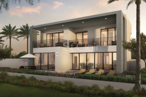 Townhouses for Sale in Golf Views
