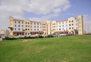 Property for Sale in Al Nahda Sharjah