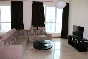 Residential Hotel Apartment for Sale in Beauport Tower, Buy Residential Hotel Apartment in Beauport Tower
