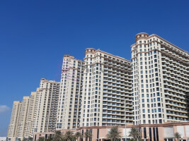Apartments for Sale in Lakeside