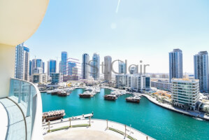 Apartments for Sale in Al Maryah Island