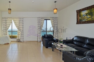 Apartments for Sale in Rimal 5