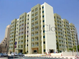 Apartments for Sale in Dubai Silicon Oasis