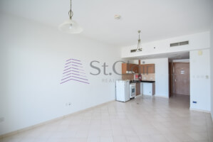 Property for Sale in Dubai Production City