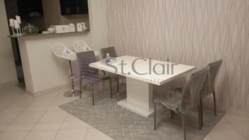 سكني شقة للبيع في دبي مارينا, شراء سكني شقة في دبي مارينا