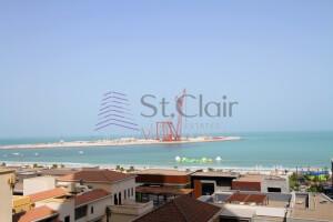 Residential Duplex for Sale in Sadaf 1, Buy Residential Duplex in Sadaf 1