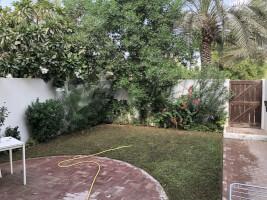 Residential Properties for Rent in Arabian Ranches, Rent Residential Properties in Arabian Ranches