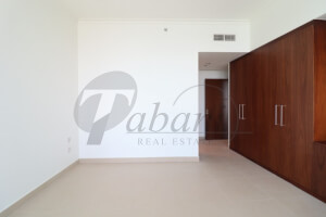 Apartments for Rent in Downtown Dubai