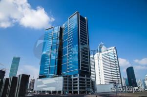 Warehouses for Rent in Sharjah, UAE