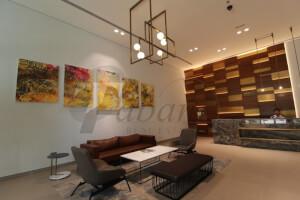 Residential Full Floor for Rent in UAE, Rent Residential Full Floor in UAE