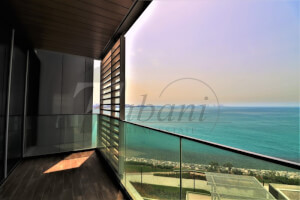 Apartments for Rent in Al Warqaa