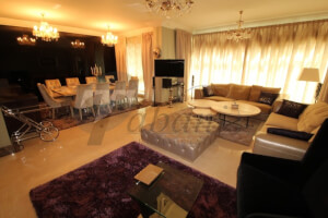 Apartments for Rent in Al Fairooz Tower