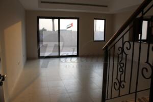 Apartments for Sale in Al Satwa