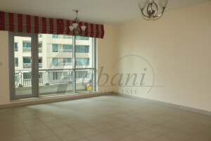 Residential Duplex for Sale in Dt1 Tower, Buy Residential Duplex in Dt1 Tower