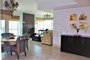 Residential Villa for Sale in Continental Tower, Buy Residential Villa in Continental Tower
