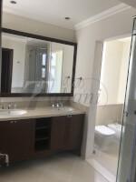 Villa for Sale in Arabian Ranches, Buy Villa in Arabian Ranches