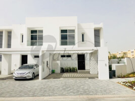 Property for Sale in Mudon