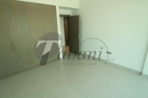 Apartments for Sale in Al Barsha