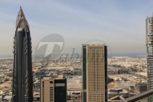 سكني عقارات للبيع في وسط مدينة دبي, شراء سكني عقارات في وسط مدينة دبي