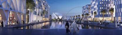 Property for Sale in Sharjah