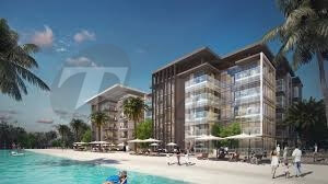 Apartments for Sale in Meydan, Dubai