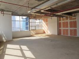 Residential Full Floor for Sale in UAE, Buy Residential Full Floor in UAE