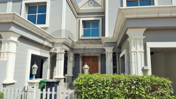 Property for Sale in UAE